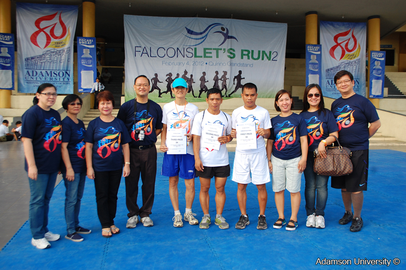FEB 4 FUN RUN MAR (883) copy.jpg